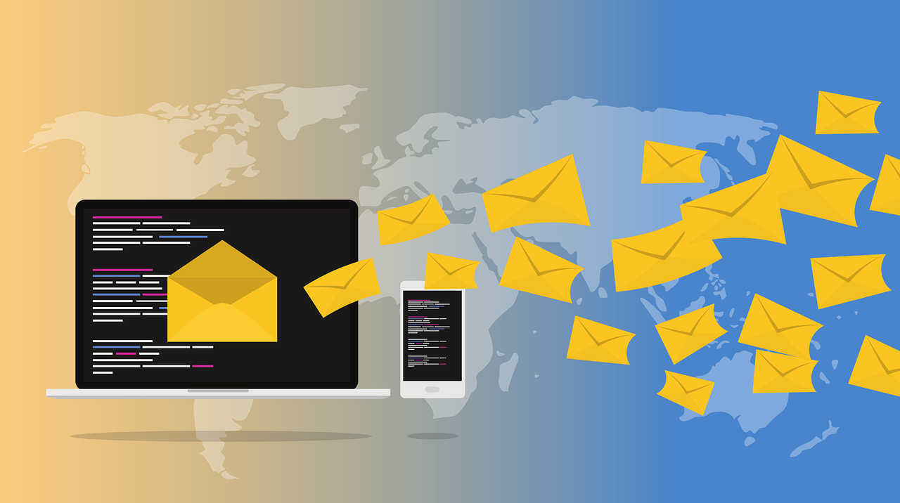 Email Marketing Tips For Effective Campaigns