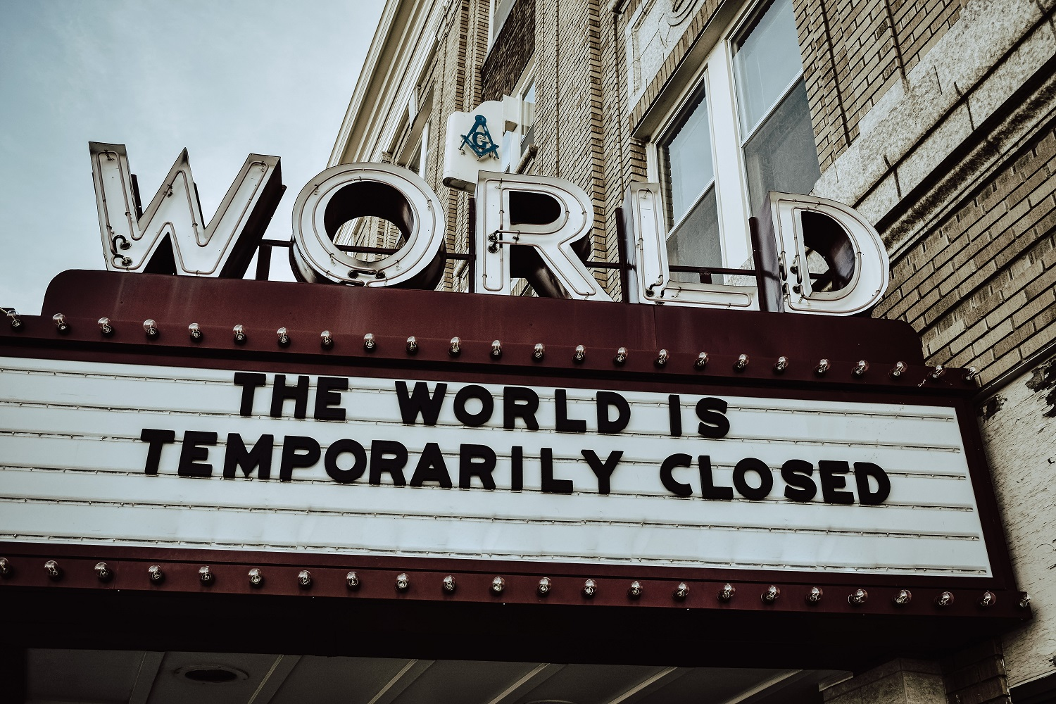 How The Pandemic Impacted Marketing